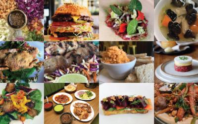 Milwaukee's Top 30 restaurants for 2019