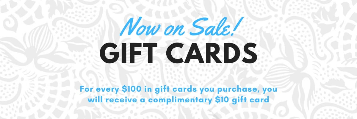 GiftCard-Sale