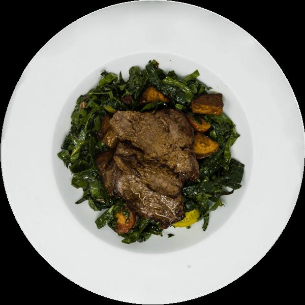 amilinda-roast-beef-with-vegetables